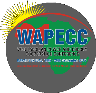 African Power Platform - WAPECC - West African Power & Energy