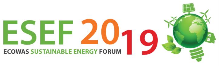 African Power Platform - ECOWAS Sustainable Energy Forum