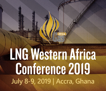 African Power Platform - LNG Western Africa Conference 2019