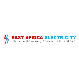 African Power Platform - East Africa Electricity 2019