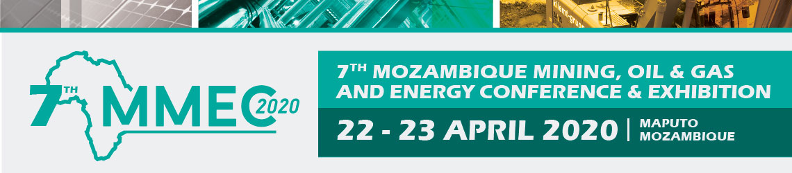 African Power Platform - 7th Edition of the Mozambique