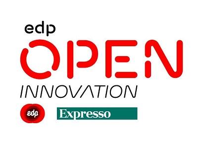 African Power Platform Edp Open Innovation