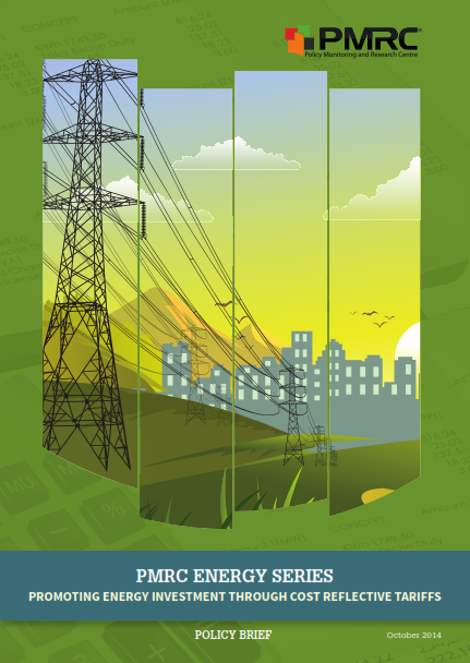 African Power Platform - Zambia