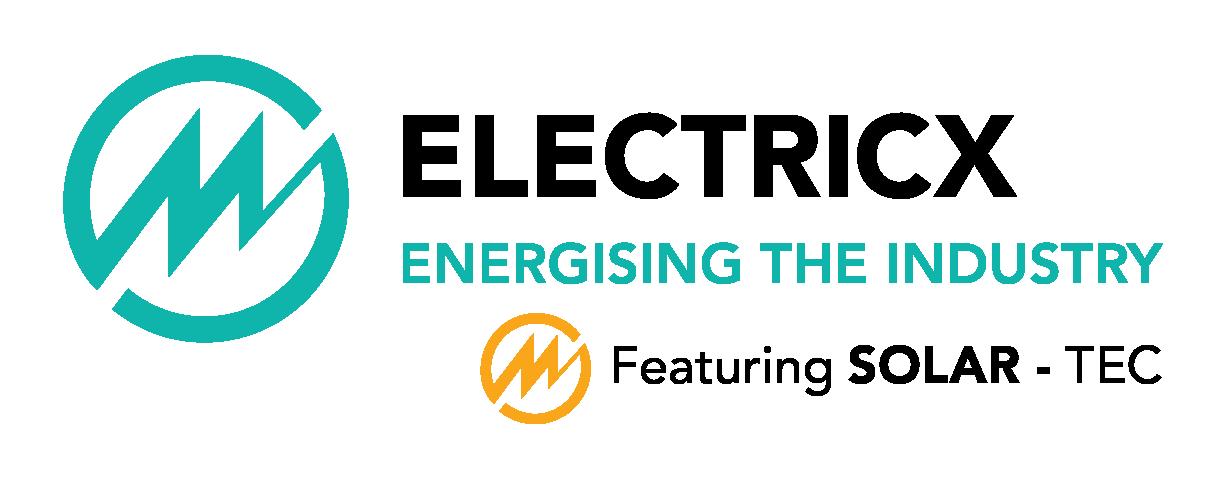African Power Platform - Open