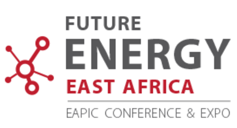 African Power Platform - Upcoming Events