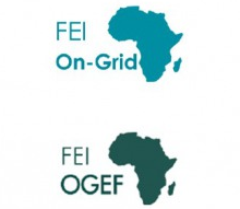 African Power Platform - AfDB Facility for Energy Inclusion (FEI)