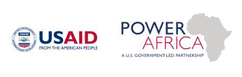 African Power Platform - Grants