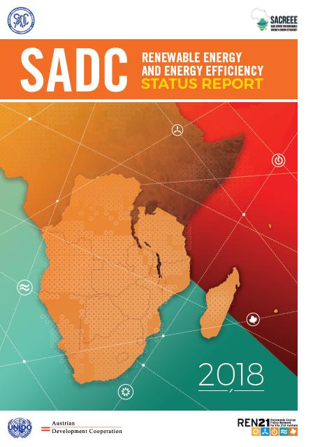 African Power Platform - Newsletters
